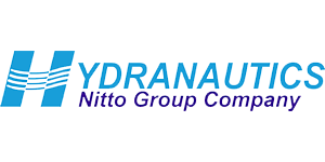 hydranautics
