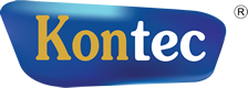 KONTEC Trading Co.