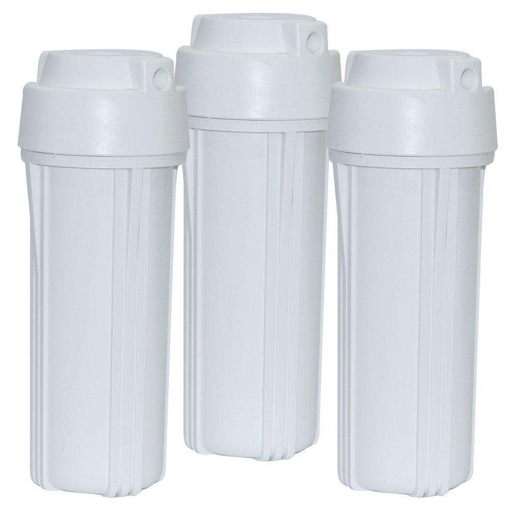 Water Filter Treatment in Dubai