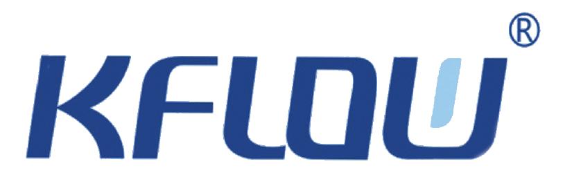 kflow loge-01