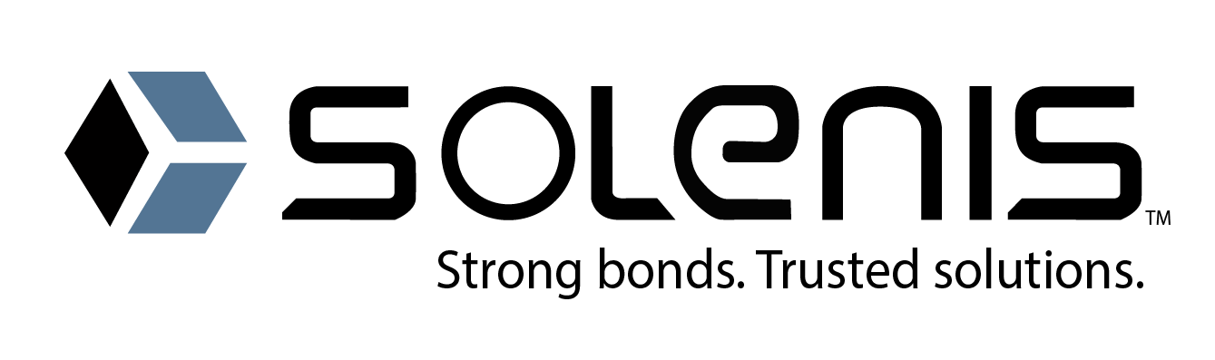 solenis logo-01